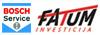 Fatum investicija, UAB Autoservisas